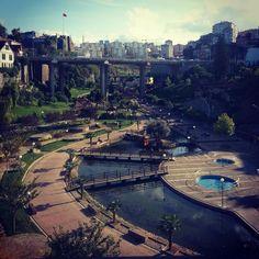Trabzon Trabzon Turkey, Ale, River, Outdoor, Paisajes, Beer, Outdoors, Ale Beer, Ales