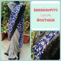 Code: SR 3107  Price: INR 4000/-  Cash on delivery available!  To order, kindly drop us a message here on our page, inbox us, or email us at serendipity.kanika@gmail.com or whatsapp us at +91-8527605220 Love,  SCB