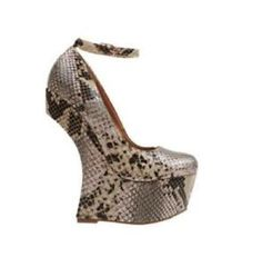 Autumn-Sexy-Chic-Womens-Snake-Platform-Wedge-High-Heel-Sexy-Party-Shoes-Pumps