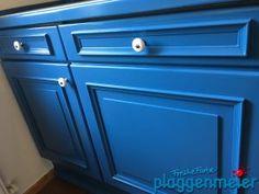 Ihr Küchenschrank war teuer? Ein Einzelstück? Dann gönnen Sie sich eine Lackarbeit und genießen Sie ihn noch viele Jahre! Window