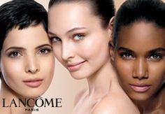 Celebrate 125 years with Ricardo Costales and Lancome. Enter now for your chance to win a professional makeover and girls' night out for you and four friends worth $2,600! #belk125