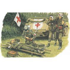 .Deutsches Rotes Kreuz