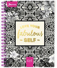 Cuadernos_norma_kiut_73