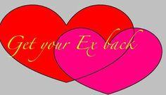 Get love back by vashikaran mantra | Bring love back