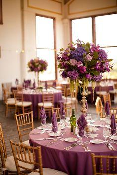 #Dekoration #Deko für #Hochzeit #Blumen #DIY mit Inspiration von www.HarmonyMinds.de
