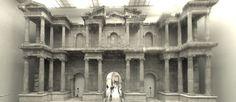 Miletus - Ephesus Tours