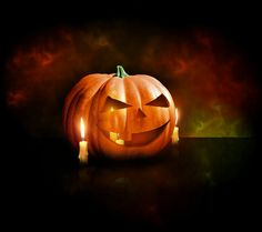 Halloween Cover Photos For Facebook Timeline HD, Halloween Images For  Facebook, Happy Halloween Wallpaper, Halloween Saying Pics, Happy Halloween  Pu2026 ...