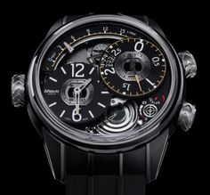 44 Best Watches images in 2020   Beautiful watches, Watches
