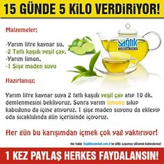 15 days in 5 pounds! Lose weight- 15 Tage in 5 Pfund! Abnehmen 15 days in 5 pou… – Pratik Hızlı ve Kolay Yemek Tarifleri Homemade Skin Care, Homemade Beauty Products, Fitness Workouts, Lose Weight, Weight Loss, Fitness Tattoos, Videos Online, Diet And Nutrition, Health And Beauty