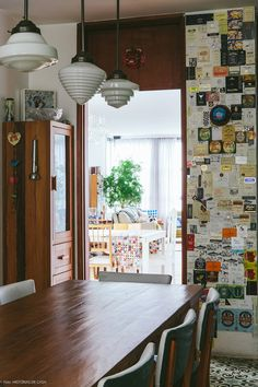 10-decoracao-cozinha-ladrilho-ilha-lustre-vintage