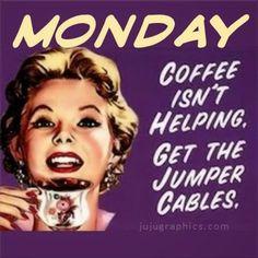 Have a Happy Monday | Publicar un comentario en la entrada
