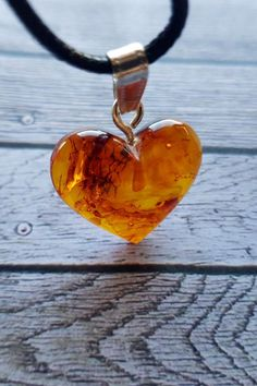 Presents For Him, Gifts For Him, Earrings Handmade, Handmade Jewelry, Baltic Amber Jewelry, Unisex Gifts, Amber Earrings, Perfume Bottles, Jewelry Design