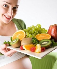 Announcement: Vitamin D Foods For Pregnant Women - All Fresh Recipes
