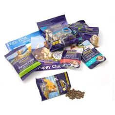 Premium dog food made from fish, rich in Omega 3 providing a hypoallergenic, healthy, and nutritious balance for your dog at any age. Dog Food Recipes, Snack Recipes, Snacks, Premium Dog Food, Omega 3 Fish Oil, Goodie Bags, Pop Tarts, Salmon, Goodies