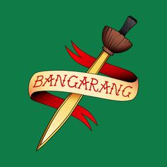 bangarang you can fly you can fight you can crow you are the pan hook ste SULTANGAZI SEARCH Hook Tattoos, Body Art Tattoos, Sleeve Tattoos, Tatoos, Movie Tattoos, Disney Tattoos, Pirate Hook Tattoo, Culture Shirt, Pop Culture