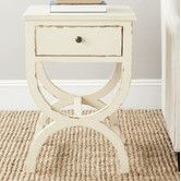 Found it at Wayfair - Maxine End Table