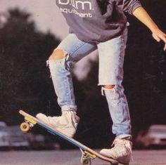 Awesome    #Skate #Ride #Skateboarding