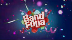 """O Carnaval já acabou, então Confira os melhores momentos do """"Band Folia"""" 2014 http://newsevoce.com.br/carnaval/?p=124"""