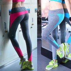 Lady Leggings For Female Women High Waist Clothing Pants Warm Legging Fitness Bodybuilding Clothes  $42.99  https://the-potala-palace.com/products/lady-leggings-for-female-women-high-waist-clothing-pants-warm-legging-fitness-bodybuilding-clothes?utm_campaign=outfy_sm_1496111611_397&utm_medium=socialmedia_post&utm_source=pinterest   #me #fashionista #photooftheday #happy #glam #fashion #amazing #smile #instafashion #instagood #style #instacool #cool #instastyle #pretty