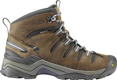 1000 Ideas About Mens Hiking Boots On Pinterest