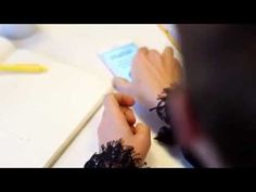 Screen Donor - Donate your smart phone display to Doctors of the World - YouTube