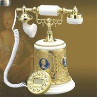 phone Vintage Phones, Vintage Telephone, Ring My Bell, One Ring, Et Phone Home, Radios, Retro Phone, Call Me Maybe, Landline Phone
