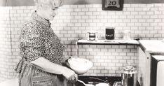 """10 astuces de grand-mère spécial """"sauvetage"""""""