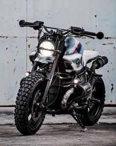 Read up on a number of my favorite builds – unique scrambler designs like Bike Bmw, Moto Bike, Bmw Motorcycles, Moto Scrambler, Street Scrambler, Retro Bikes, Bmw Cafe Racer, Motorcycle Outfit, Motorcycle Bike