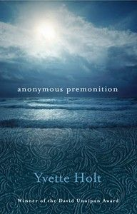 Buy Anonymous Premonition by Yvette Holt at Mighty Ape NZ. Whether meditating on life or letting her hair down, Anonymous Premonition gives the low down on what it is to be an Indigenous woman today. Naidoc Week, Life And Death, Down Hairstyles, Anonymous, The Voice, Stuff To Do, Literature, Meditation, Ebooks