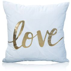 Modern Simple Super Soft English Letter Bronzing Scalding Silver C... (1.030 RUB) ❤ liked on Polyvore featuring home, home decor, throw pillows, cotton/linen pillows, home textiles, throws & pillows, bronze throw pillows, silver accent pillows, modern throw pillows and english home decor