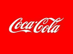 the ultimate mass market, adaptable brand coca cola