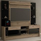 Found it at Wayfair - Morning Side Entertainment Center