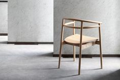 studio kaksikko highlights the tactile qualities of wood at the stockholm furniture fair