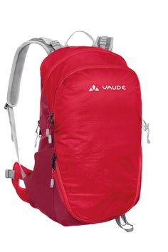 Tacora 26 | Daypack | Backpacks | Products | VAUDE