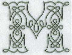 Celtic M