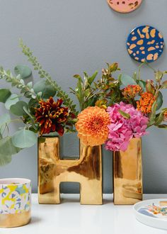 Target's New Home Collaboration Is MADE For Pinterest+#refinery29