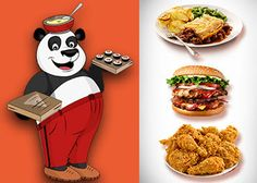 Foodpand Independence Day Sale Offer : Food Panda Freedom Sale 15 August Offer - Best Online Offer