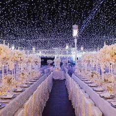 Design My Wedding Venue Inspiration Design My Wedding Venue Inspiration Wedding Goals, Wedding Themes, Wedding Planning, Dream Wedding, Wedding Decorations, Wedding Day, Luxury Wedding, Wedding Favors, Wedding Flowers