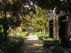 1STDIBS.COM Real Estate - 32 Legare Street, Charleston, SC - Daniel Ravenel SIR