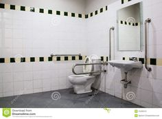 Bathroom Grab Bars Placement grab bars for bathrooms | bathroom grab bars - fold-up double