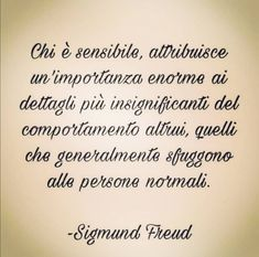 Freud Quotes, Zen Quotes, Quotes Thoughts, Life Quotes, Inspirational Quotes, Important Quotes, Sigmund Freud, Motivational Phrases, Psychology Facts