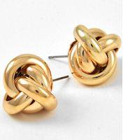 Estelle Earrings, $16