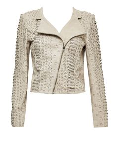 http://www.aliceandolivia.com/jace-emb-lthr-moto-jacket.html