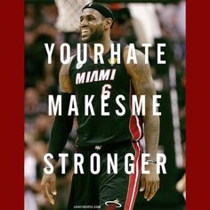 Miami Heat!! We adore you LEBRON!!!  Best Basketball Player EVER!!!