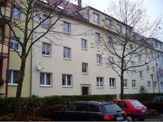 Immobili a Berlino e in Germania • Appartamento a Lipsia • 40.000 € • m2