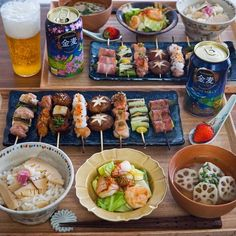 Food Platters, Food Dishes, Bento, Cute Food, Yummy Food, Yummy Noodles, Filling Food, Food Crush, Cooking Recipes