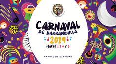 Carnaval 2019 – Carnaval de Barranquilla Lgbt, Carnival, Poster, Globes, Colombia, Fiestas, T Shirts, Art, School