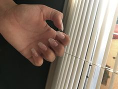 Tumblr Acrylic Nails