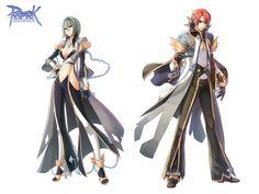 Warlock (Arcanos)