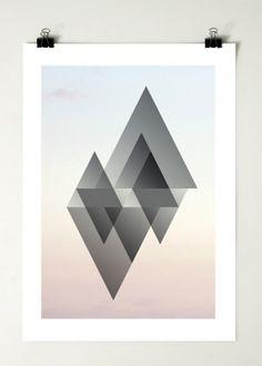 http://designspiration.net/image/14874992160290/